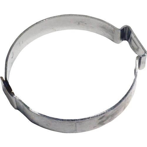Ideal Corp. Single Ear Pinch Crimp Clamp