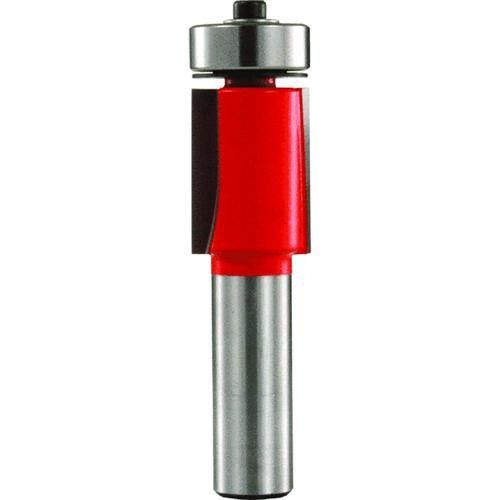 Freud Inc Helix Flush Trim Router Bit