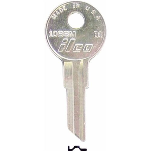 Ilco Corp. ILCO BRIGGS Lawnmower Key