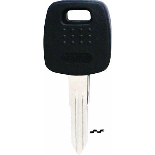 Ilco Corp. ILCO NISSAN Transponder Chip Key
