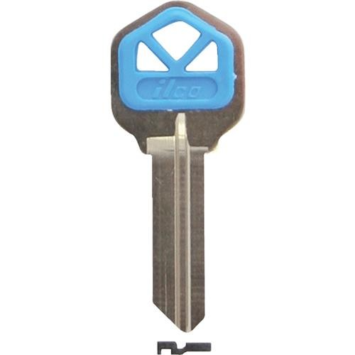 Ilco Corp. ILCO KWIKSET Decorative House Key