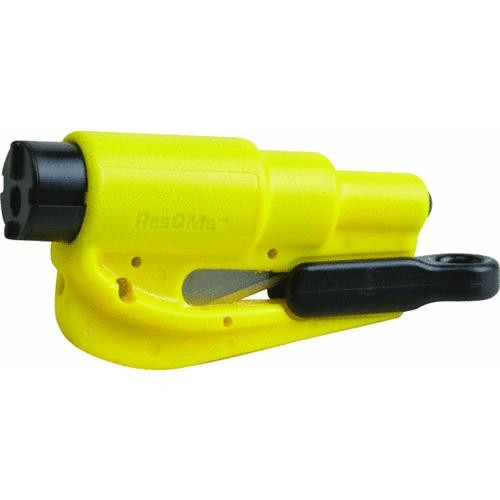 Innovation Distributing ResQMe Car Rescue Tool