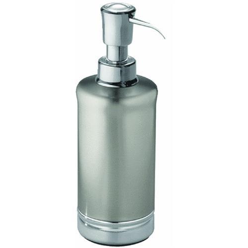 Interdesign York Soap Dispenser