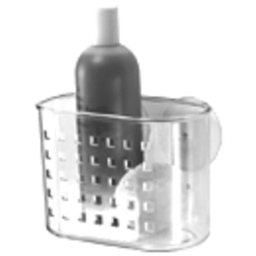 Interdesign Mini Shower Basket