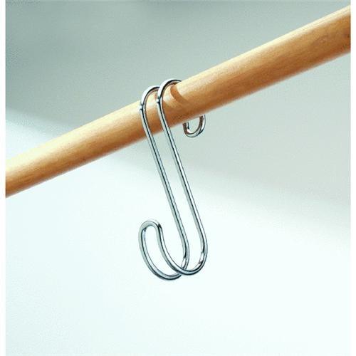Interdesign S Hook