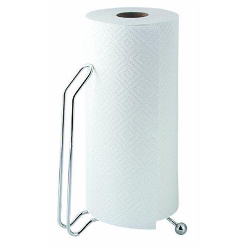 Interdesign InterDesign Aria Paper Towel Holder Stand
