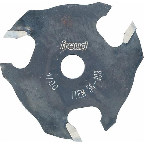 Freud Inc Wing Slot Cutter