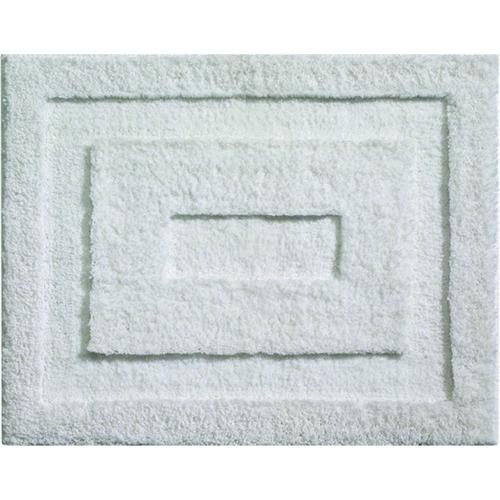 Interdesign Bath Rug