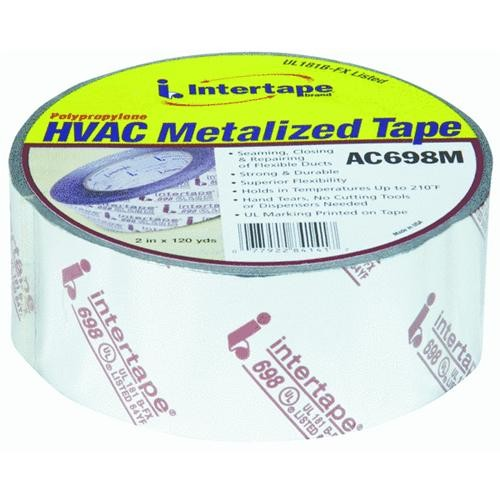 Intertape Polymer Group HVAC Film Tape