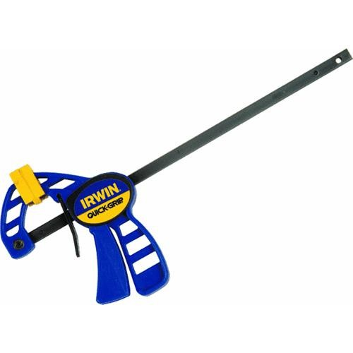 Irwin Micro Quick-Grip Bar Clamp And Spreader