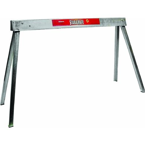 Fulton Stablemate Heavy-Duty Sawhorse