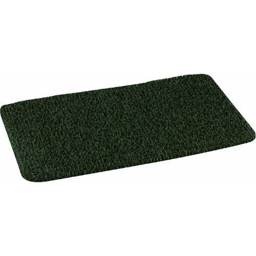 Grassworx Clean Machine Plus Door Mat
