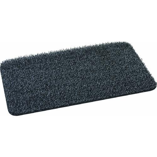 Grassworx Easy-To-Clean Door Mat