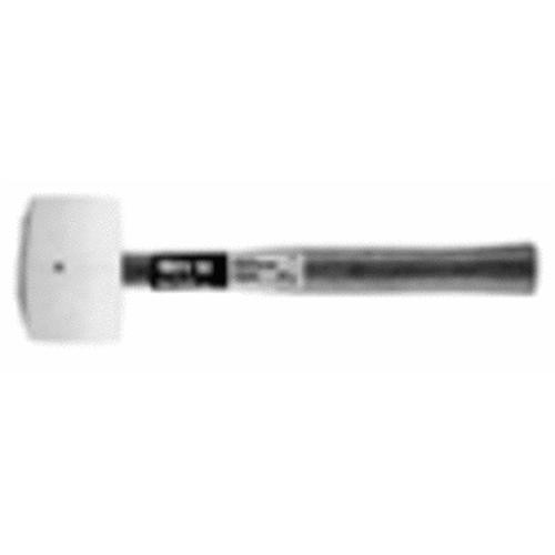 Great Neck Rubber Mallet