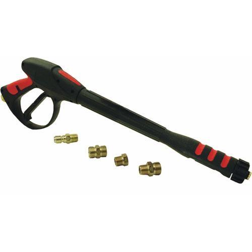 Apache Hose Belting Metric Spray Gun