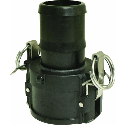 Apache Hose Belting Cam And Groove Coupler