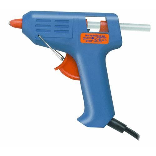 Arrow Fastener Mini Glue Gun