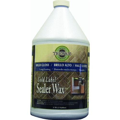 Beaumont Prod. Gold Label Wax Sealer