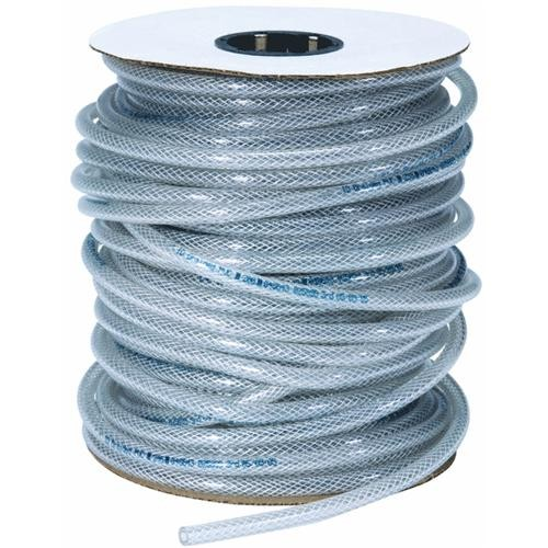 Watts Water Technologies Bulk Braided PVC Tubing
