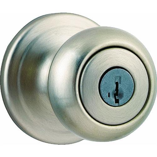 Weiser Lock Phoenix Entry Lockset