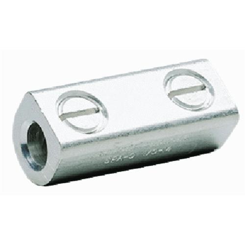 GB Electrical Gardner Bender Aluminum Splicer/Reducer