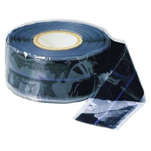 GB Electrical Gardner Bender Self-Sealing Tape