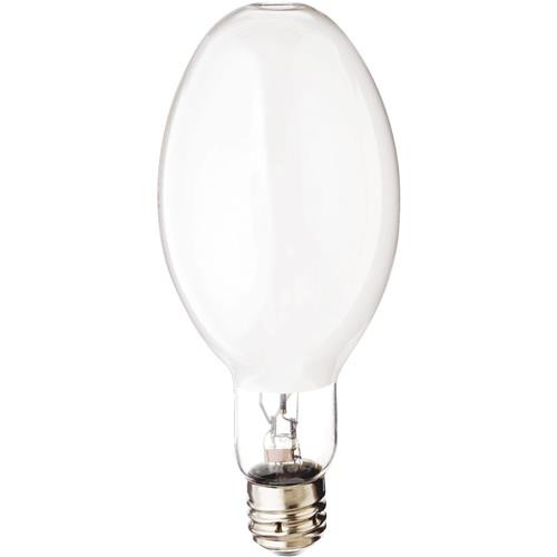Westinghouse Lightng Westinghouse ED-37 Metal Halide Light Bulb