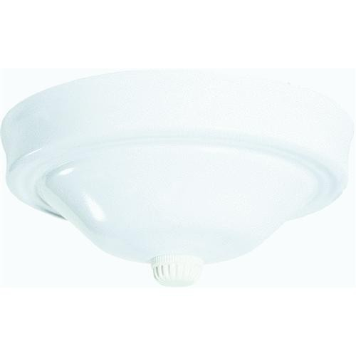 Westinghouse Lightng Ceiling Blank-up Kit