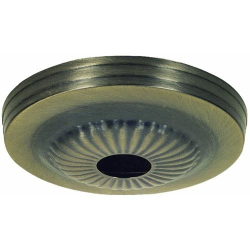 Westinghouse Lightng Ceiling Fan Canopy