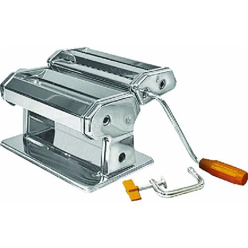 Weston Products Traditional Style Pasta Machine