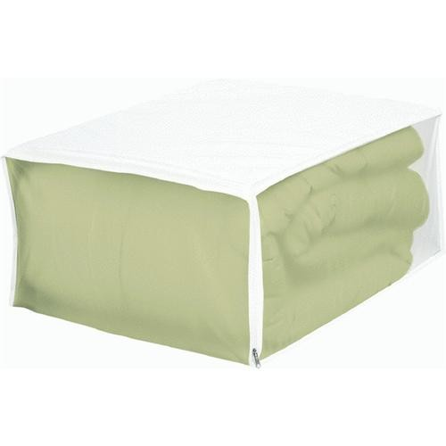Whitmor Mfg. Blanket And Storage Bag