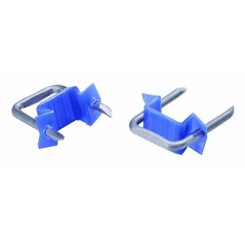 GB Electrical Insulated Cable Staple