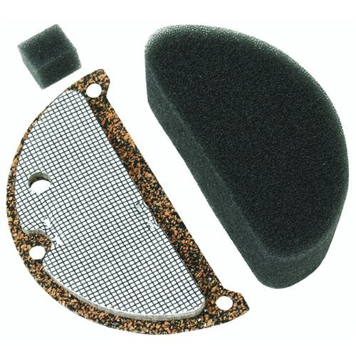 WORLD MARKETING World Marketing Air Filter Kit