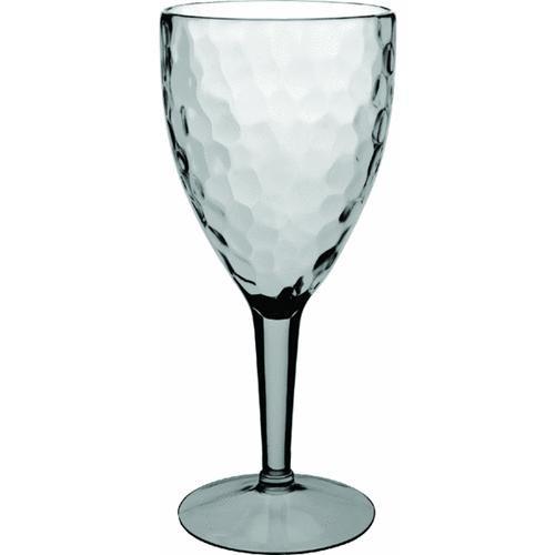 Zak Designs Acrylic Goblet Tumbler