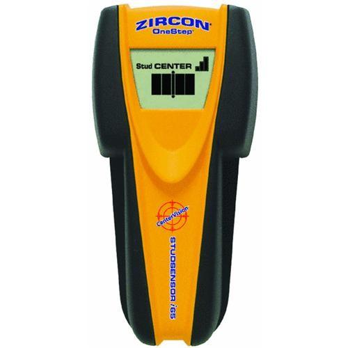 Zircon Zircon StudSensor i65 OneStep Stud Finder