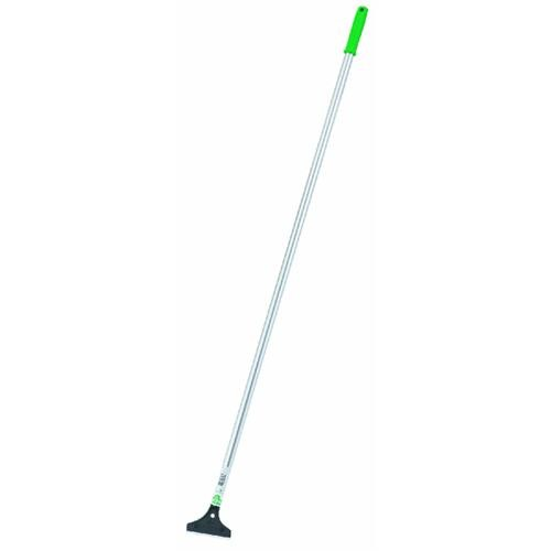 Unger Indust/Incom Long Handle Floor Scraper