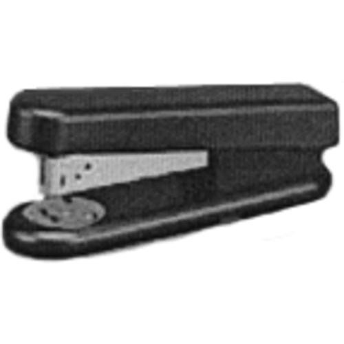 United Stationers Black Strip Stapler