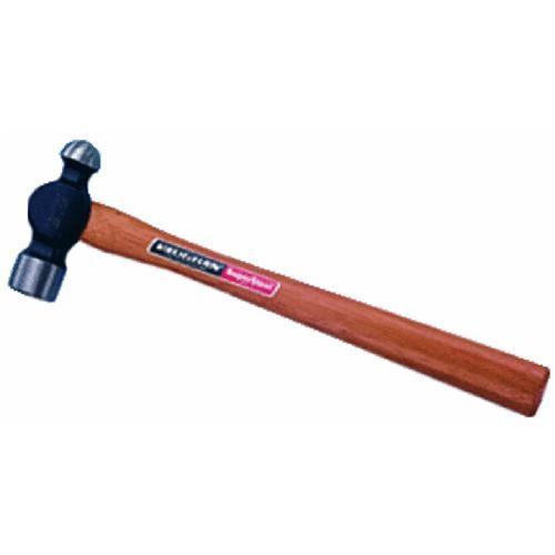 Vaughan-Bushnell Vaughan Ball Peen Hammer