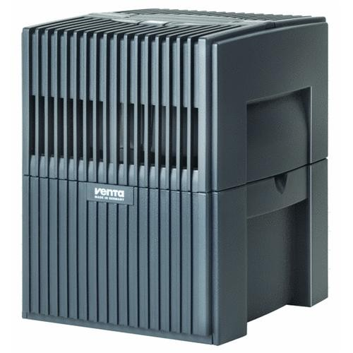Venta Airwasher LLC Humidifier And Purifier