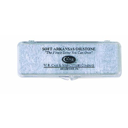 W. R. Case & Son Sharpening Stone
