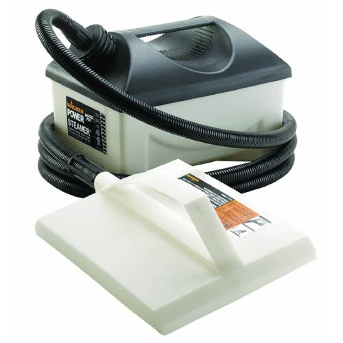 Wagner Spray Tech. Power Steamer 705 Wallpaper Remover