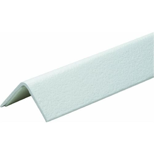 Wall Protex Paintable Adhesive Corner Guards