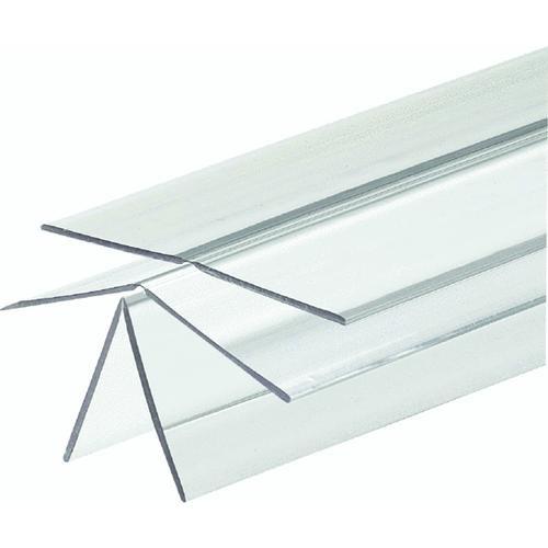 Wall Protex Universal Adhesive Corner Guard