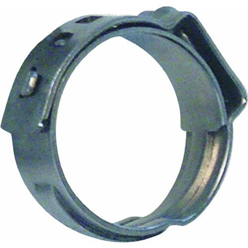 Watts Water Technologies Stainless Steel CinchClamp