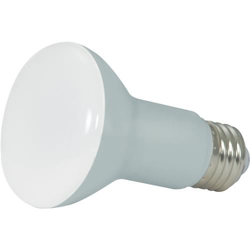 TCP TCP PAR20 Dimmable LED Floodlight Light Bulb