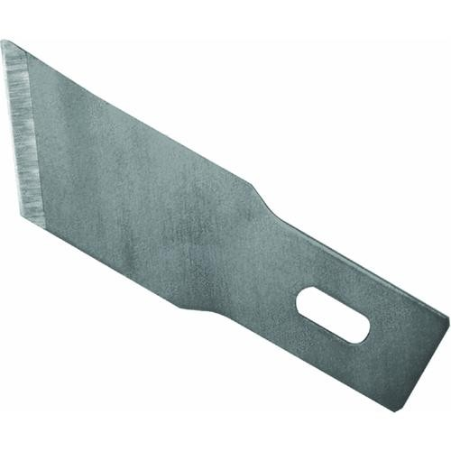 Techni Edge Mfg. No. 19 Hobby Blade
