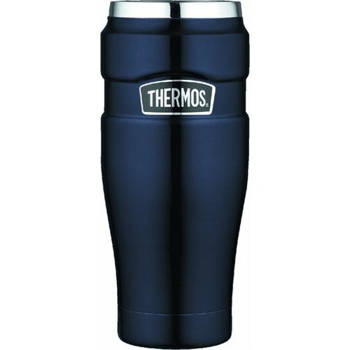 Thermos Travel Tumbler Vacuum Bottle
