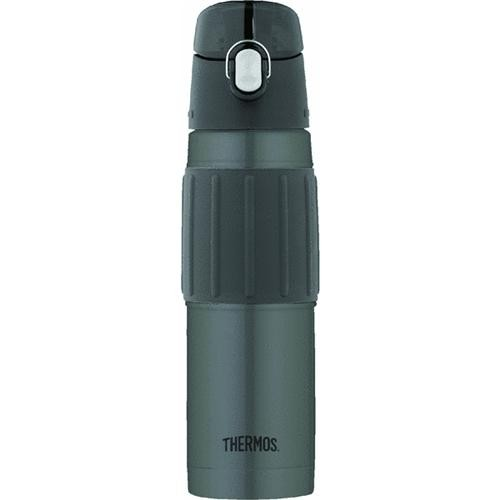Thermos Hydration Vacuum Bottle