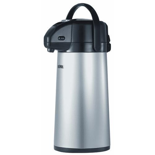 Thermos 2 Quart Thermal Beverage Dispenser