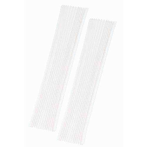Thermwell Products Co. Air Conditioner Vinyl Side Panels